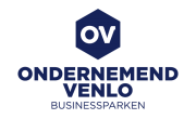 LOGO-ONDERNEMEND-VENLO-e1390924528921