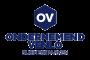 Leden Ondernemend Venlo profiteren
