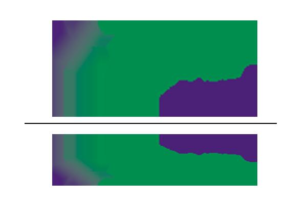 Let op: bedrijf doet zich voor als Klaver