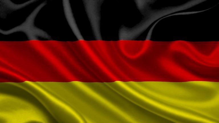 Gutentag Deutschland!