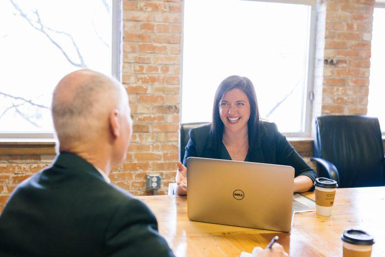 Vacature: Geef jij ons team extra energie met jouw administratieve kwaliteiten?